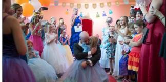 specialne prekvapenie pre dcerkine posledne narodeniny og