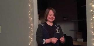 Tento 14 ročný kúzelník má neskutočne šikovné ruky!