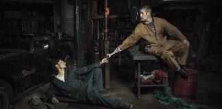 Automechanici oživili slávne renesančné maľby a ľudia si ich fotky zamilovali!