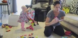 preco mamicky na materskej nic nestihaju