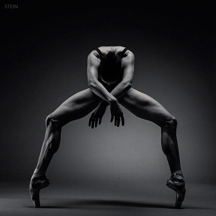 cena aplauzu balet 4