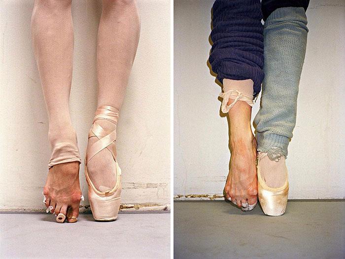 cena aplauzu balet 7